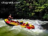Things To Do in Rotorua New Zealand
