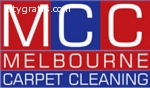 Tile & Grout Cleaning Services in Melbou