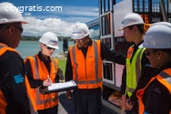 Traffic Controller and Management Course