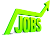 Urgent required data entry operator
