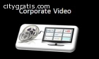 Use corporate video to promote your busi