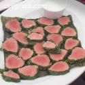Veal Recipe | Gourmet Direct