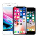 Visit Phone Expert for Screen Repairs
