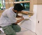 Visit Quality Plasterers for Plaster Rep