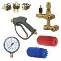 Water Blaster Accessories NZ | 092714782