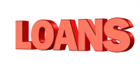 WE OFFER ALL KINDS OF FINANCIAL LOAN NOW