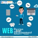 Website Development Services in New Zeal