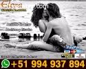 WhApp +51994937894 Hechizos De Amor Gays