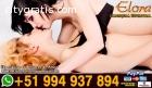 WhatsApp +51994937894 Embrujos