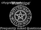 Witchcraft spells +27730831757 voodoo