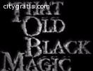 Witchcraft Spells Caster +27780125164