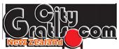 City Gratis New Zealand