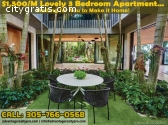 1,500/M Lovely 3 Bedroom Apartment… Wait