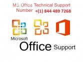 +(1) 844 489 7268 | Microsoft Helpline