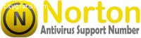 +(1)-888-846-5560   Norton Safe Web