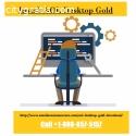 +1-888-857-5157,Install AOL Desktop Gold
