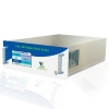 1 air quality monitoring system manufact