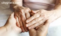 Connect For The Best Senior Care