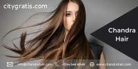 100% 9A Grade Hair | Remy Human Hair