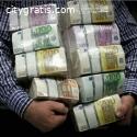 100% UNDETECTABLE COUNTERFEIT MONEY £,$,