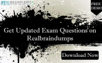 100% verified 70-705 Questions Answers D