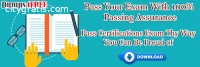 100% verified SY0-501 Exam Questions Ans