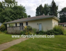 $121900 / 4br - 1372ft2