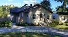 $125000 / 3br - 2100ft2 - Eastside Home