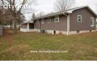 $129900 / 3br - House
