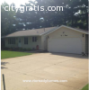 $149900 / 4br - 1960ft2 - Price reduced