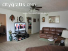 $149900 / 6br - Large Home Westside (Ind