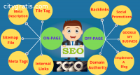 15 Ways To Improve SEO Services List
