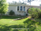 $150000 / 3br - For Sale by owner