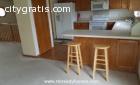 $155000 / 3br - 1614ft2 - 3 bedroom
