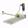 "18"" I-BAR SHRINK SEALER ME-450IP"