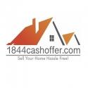 1844cashoffer.com