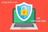 1855~536~5666 Malwarebytes Customer Supp