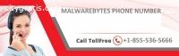 1855~536~5666 Malwarebytes Technical Sup