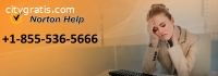 1855(536)(5666) Norton Antivirus Phone N