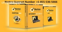 1855~536~5666 Norton Technical Support N
