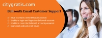 1866-748-5444 Bellsouth Support Number