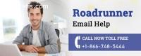 1866-748-5444 Roadrunner Email Support