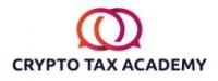 1Bitcoin Tax