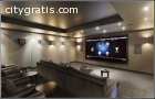 Crestron Home Automation Installation NJ