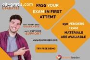 1z0-1071 Exam