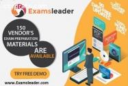 1z0-1084-20 Exam