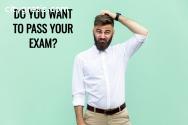 1Z0-932 Exam Study Guide - 1Z0-932 Ques