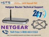 2 ways to get Netgear Router [Support]