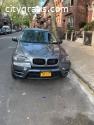 2011 BMW X5 AWD 81K Miles $11,995