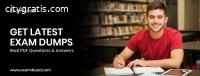 2020 CIMA BA1 Dumps Exam Questions -